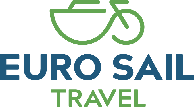 Eurosail Travel | Bike and Boat Group Tours
